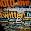 Think Tank Social-Media-Charts