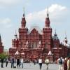 Über die Misere der Osteuropaexpertise